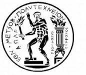 National Technical University of Athens (NTUA)